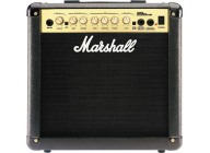 Marshall MG-15 CDR