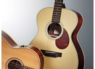 Breedlove Atlas Revival OM/ERe