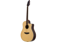 Breedlove Atlas Studio D250/SRe