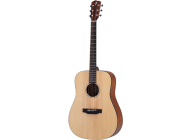 Breedlove Passport OM/SM