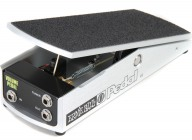 Ernie Ball 6166 Mono Volume Pedal 250K
