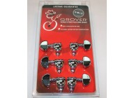 Grover Rotomatic 3 Side Chrome 102-18C
