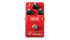 MXR М78 Custom Badass '78 Distortion